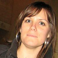 Sandrine Lyser